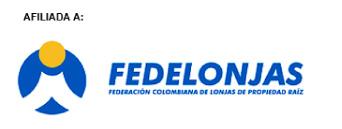 Logo Fedelonjas
